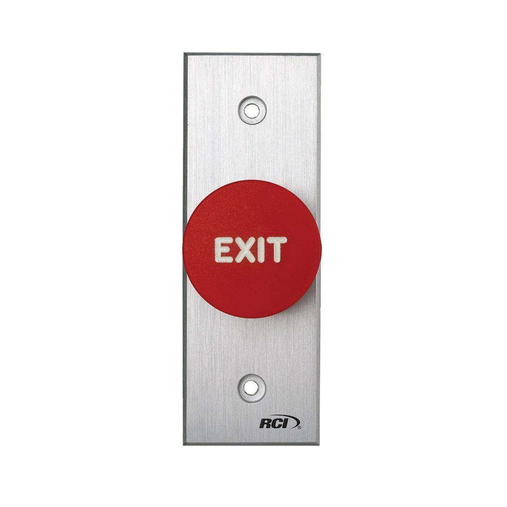 918n-push-button-switches-rci-ead-jpg-2