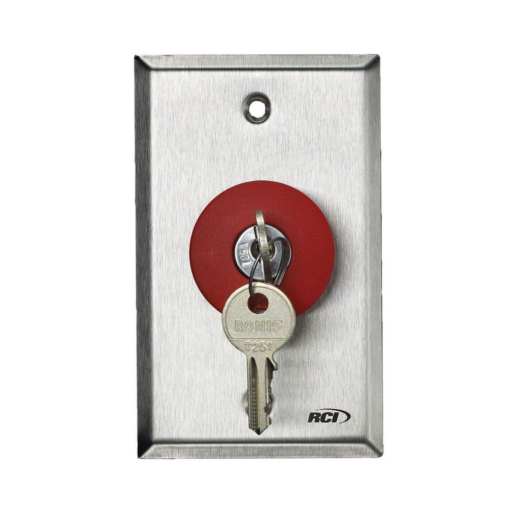 920-emergency-release-switches-rci-ead-jpg