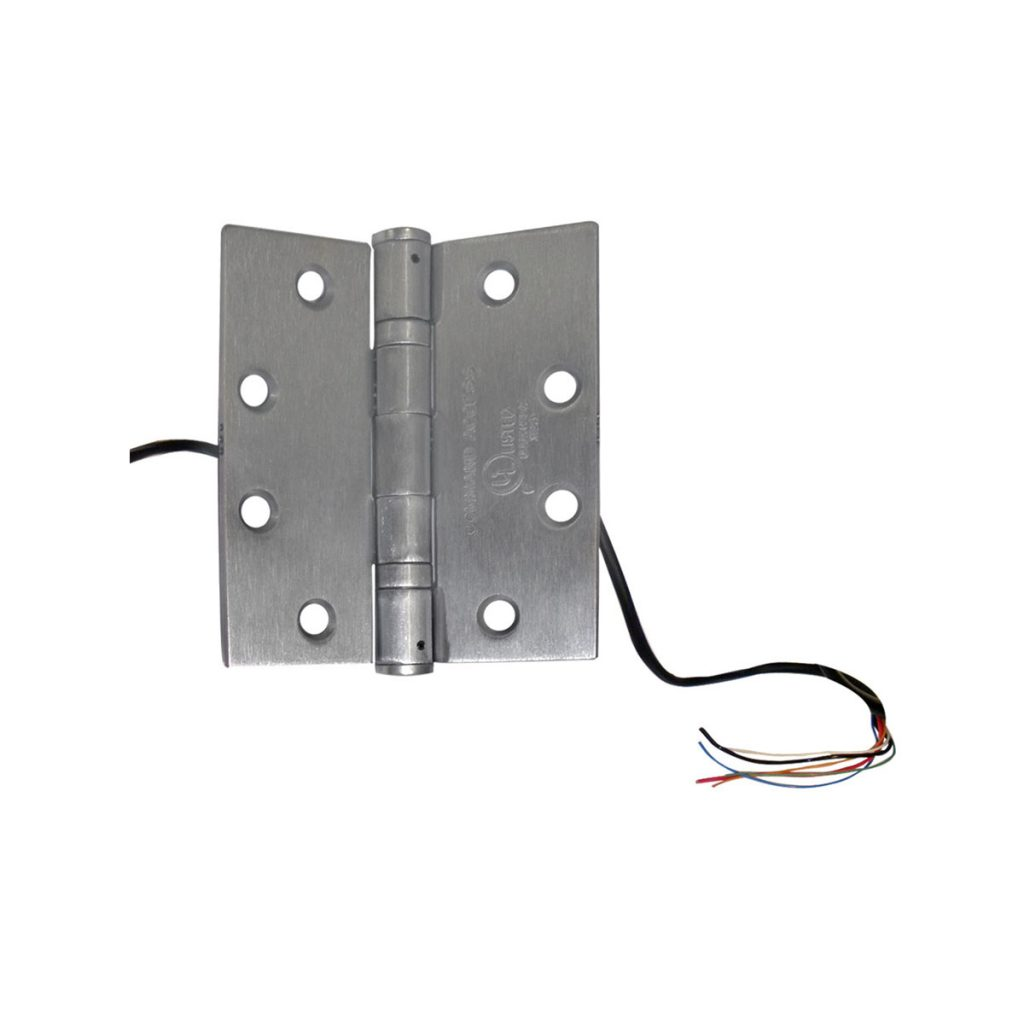9520---9524-electrified-hinges-switches-rci-ead-jpg