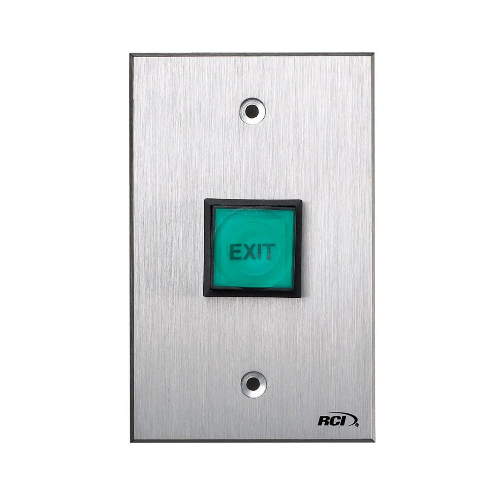 975-illuminated-exit-switches-rci-ead-jpg