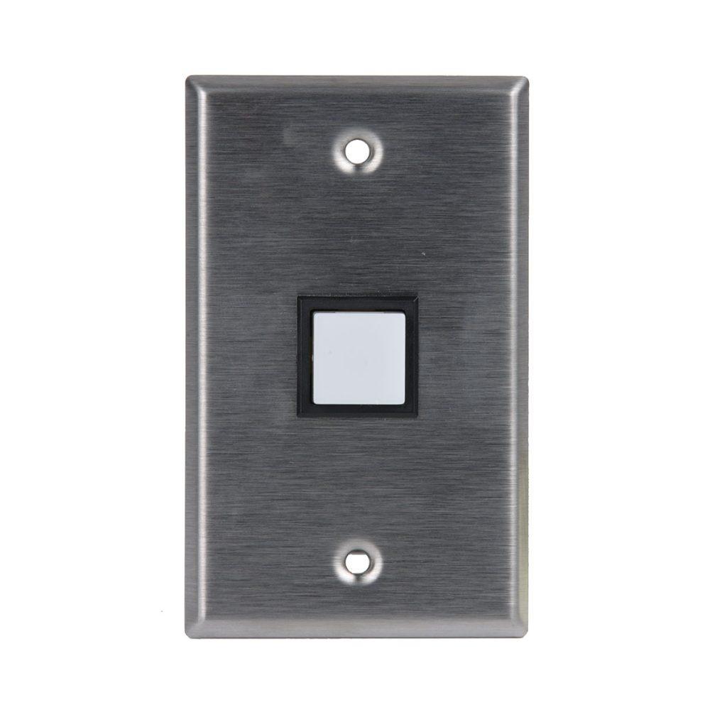 980-economy-push-button-switches-rci-ead-jpg