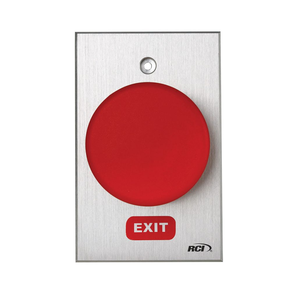 990e-push-button-switches-rci-ead-jpg