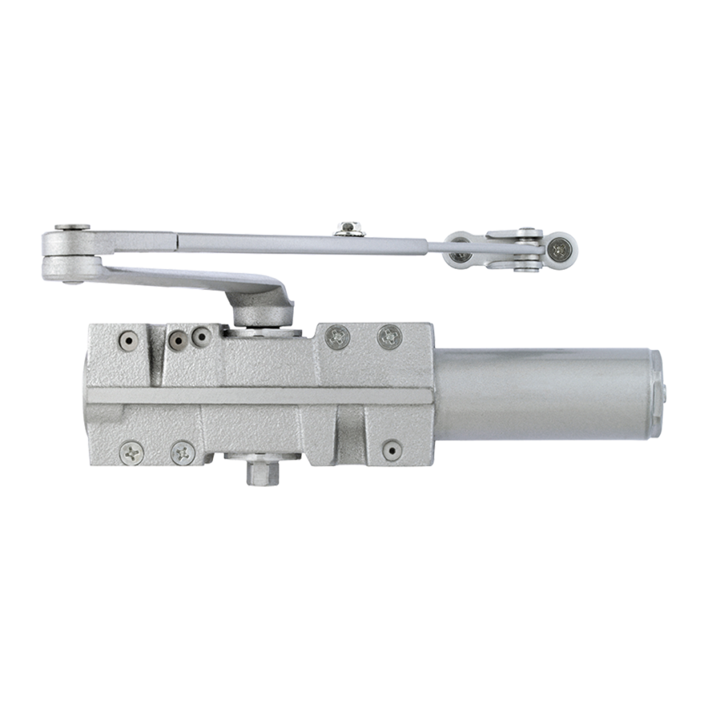 dormakaba-door-closer-qdc100-series-1-png