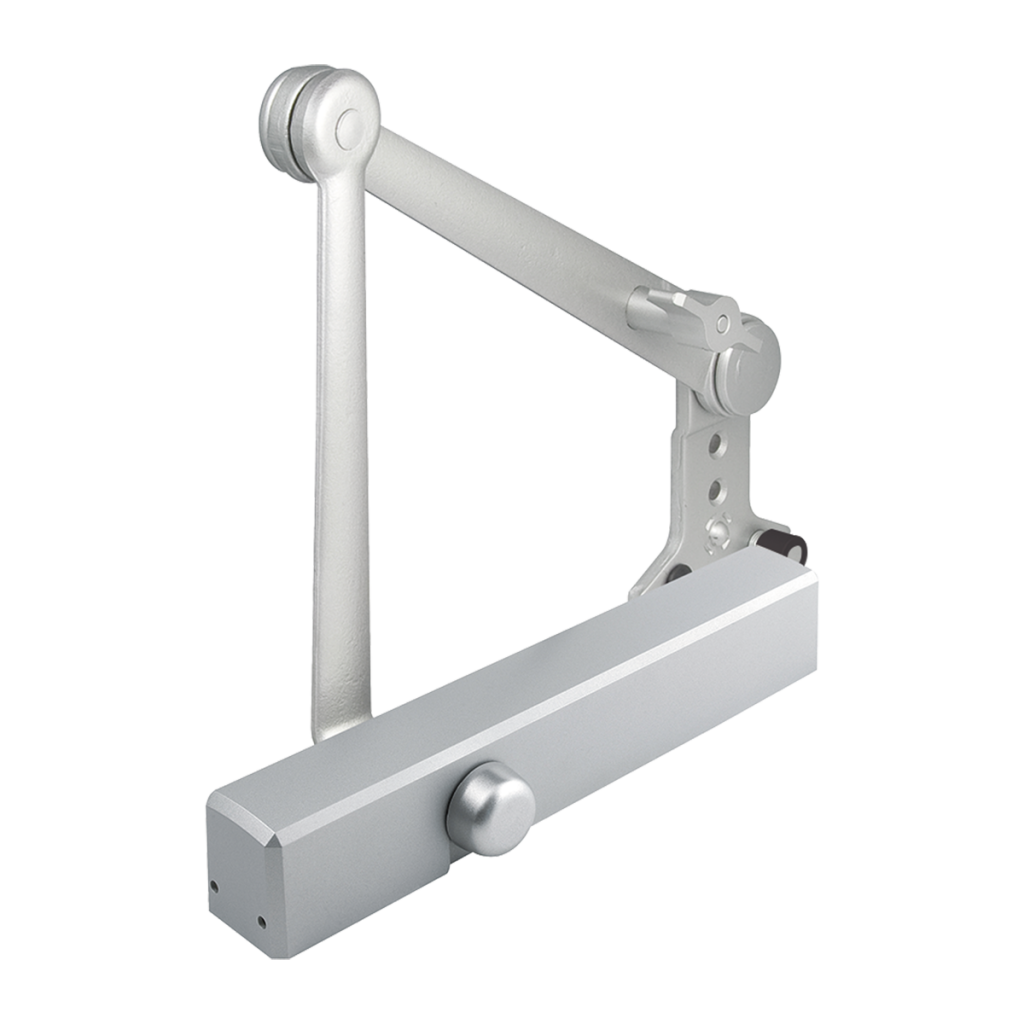 dormakaba-door-closer-qdc200-series-3-png