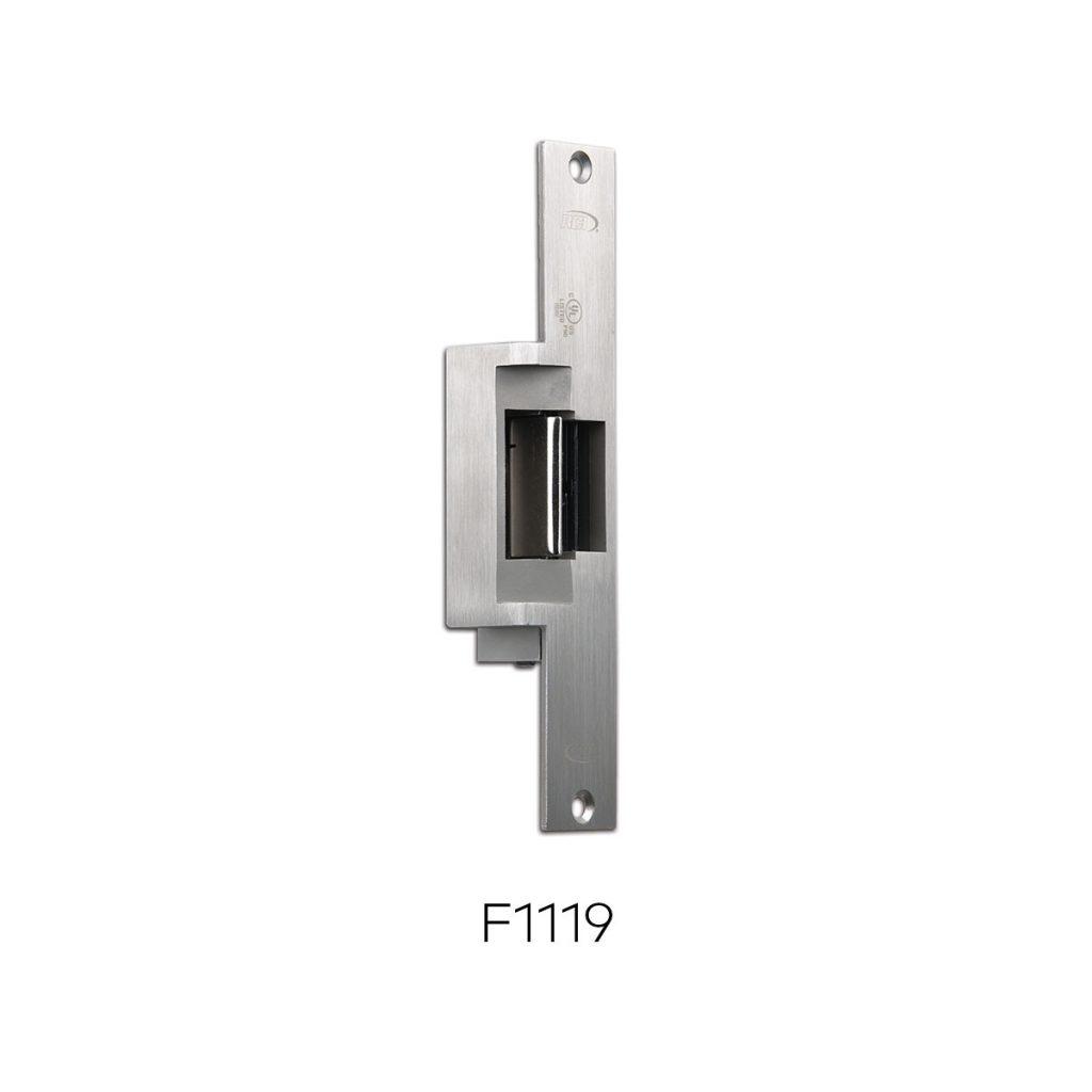 f1119-centerline-electric-strikes-rci-ead-jpg
