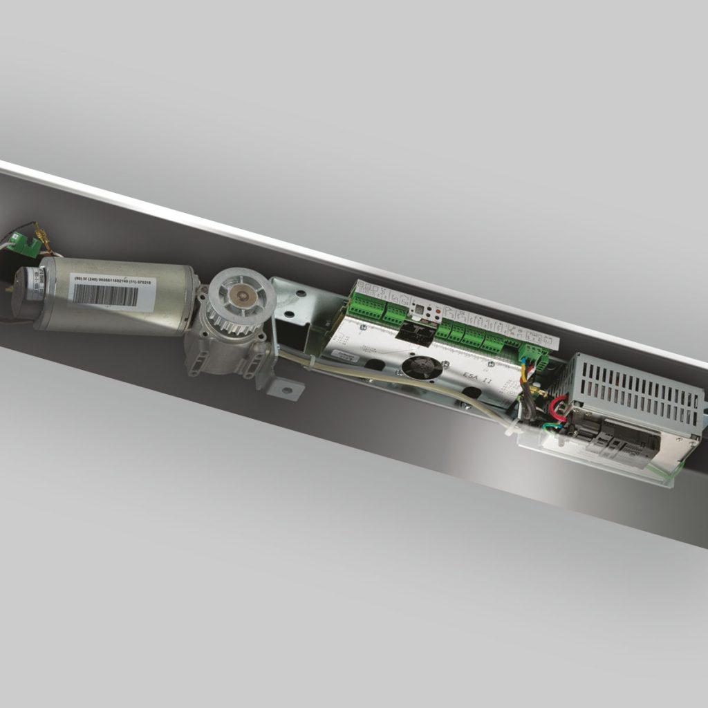 irevive-slide-1200x1200-jpg