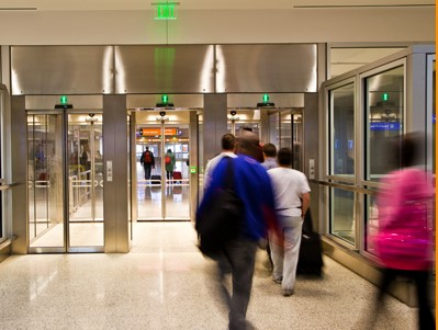 kaba-exit-lane-corridors-mccarran-airport-las-vegas-jpg