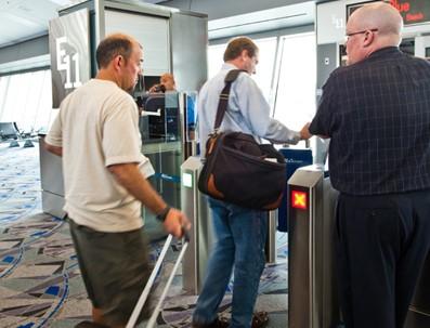 kaba-self-boarding-gates-mccarran-airport-las-vegas--1--jpg