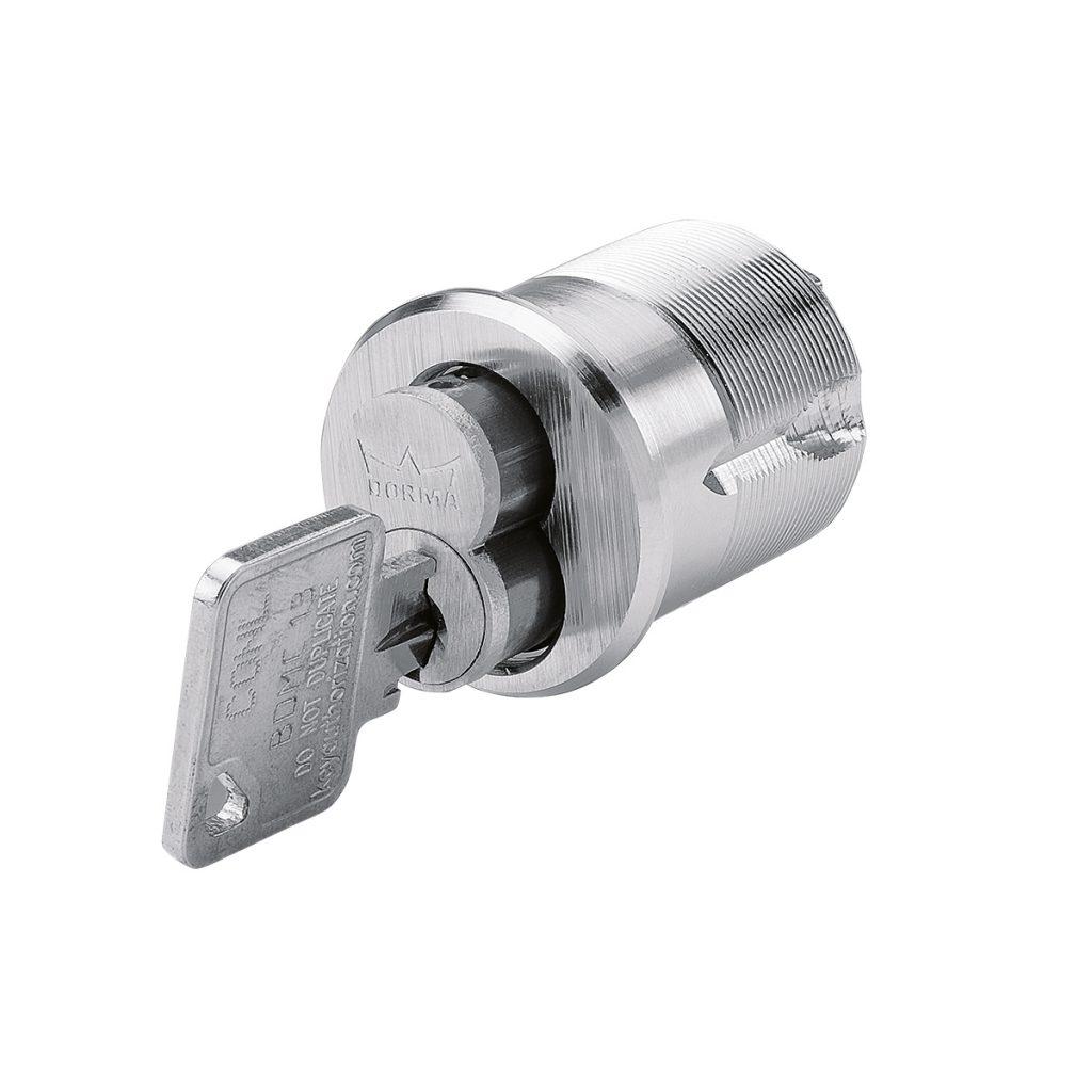 lockcyl-keysyst-1200x1200-jpg-image-slider-product-image-slider-zoom-jpg