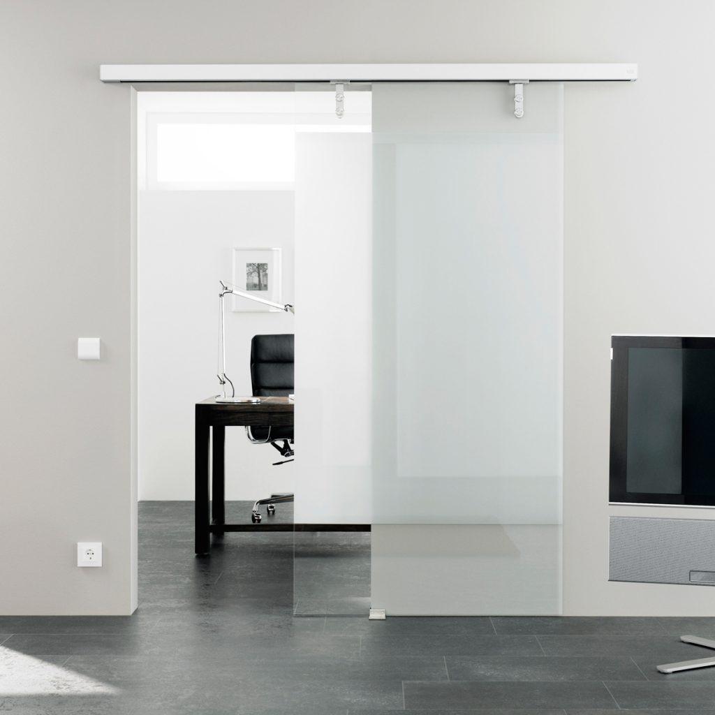 magneo2-1200x1200-jpg-image-slider-product-image-slider-zoom-jpg