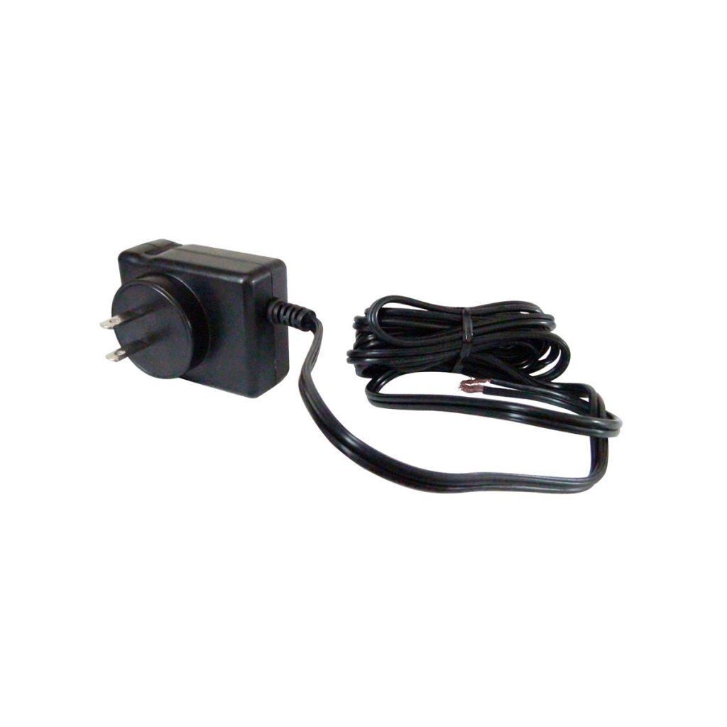 t1003-dc-plug-in-power-supply-power-supplies-rci-ead-jpg