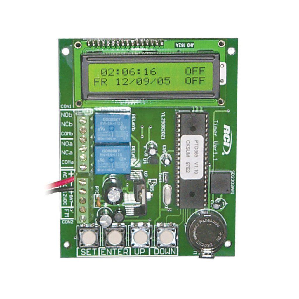 td365-power-supplies-rci-ead-jpg